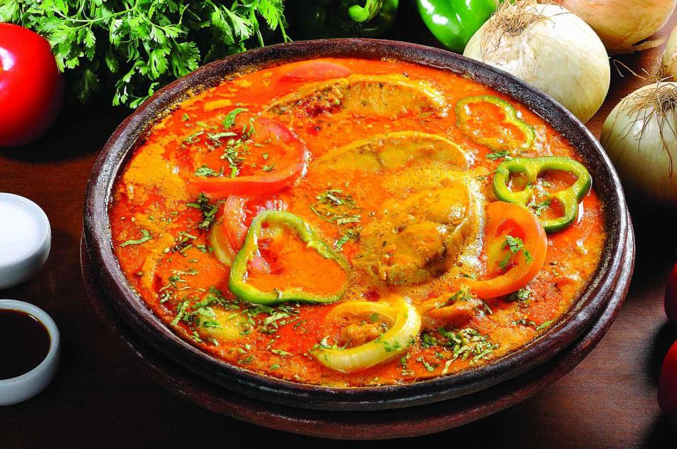 comida-morro-sao-paulo-bahia