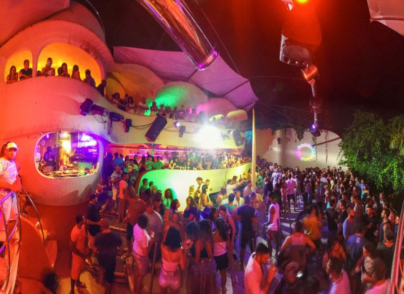 festas-2-morro-sao-paulo-bahia