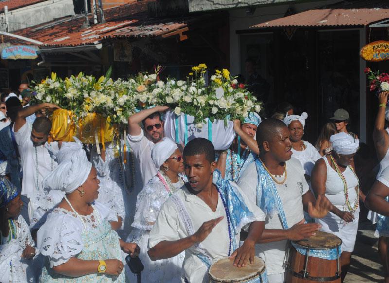 festas-iemanja-morro-sao-paulo-bahia