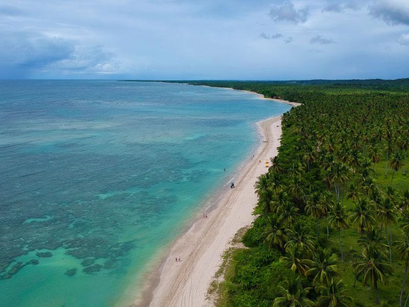quarta-praia-morro-sao-paulo-bahia